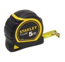 Stanley 1-30-697 Meter zvinovací Tylon 5m