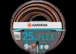 """Gardena 18053-20 Hadica Flex Comfort 19 mm (3/4"""")"""