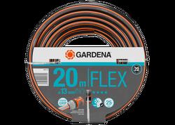 """Gardena 18033-20 Hadica Flex Comfort 19 mm (3/4"""")"""