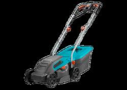 Gardena 5032-20 Elektrická kosačka na trávu PowerMax™ 1200/32