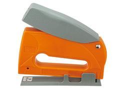 Strend Pro Premium SG2010-2 Sponkovačka 6-10 mm, 0,7 mm