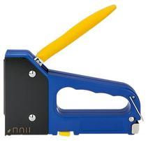 Strend Pro Premium SG630 Sponkovačka 6-14 mm, 0,7-1,2 mm