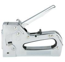 Strend Pro Premium SG821 Sponkovačka 6-14 mm, 0,7 mm
