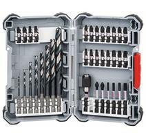 Bosch 2608633176 Pílový plátok z tvrdokovu 3ks