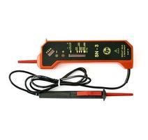 Strend Pro SN 4 Skúšačka 110V - 400V