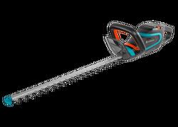 Gardena PowerCut Li-40/60 Akumulátorové nožnice na živý plot - súprava