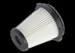 Gardena EasyClean Li Vymeniteľný filter pre akumulátorový ručný vysávač