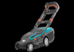 Gardena PowerMax™ 1600/37 Elektrická sekačka 5037-20