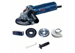 Bosch GWS 9-125 S Professional Uhlová brúska 0601396102