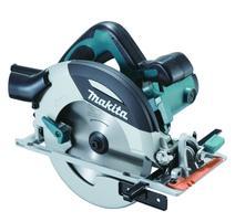 Makita HS7100 Okružná píla 1400 W