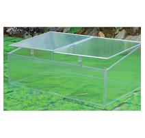 Greenhouse G50042 Parenisko 100x060x040 cm, PC