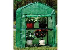 Greenhouse X082 Parenisko fólia 69x49x094 cm