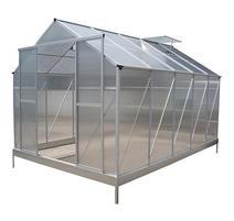 Greenhouse SNGH-A2 Skleník 360x243x250 cm