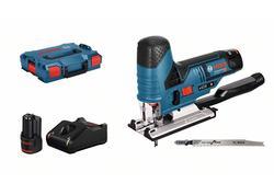 Bosch GST 12V-70 Professional Aku priamočiara píla 12V 06015A1005