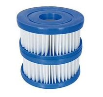 Bestway FlowClear Cartridge(VI) 58323 Filter PARIS a PALM Springs