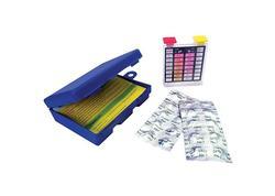 Chemoform 2306757 Tabletkový tester pH/O2