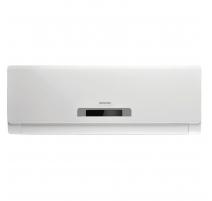 SENCOR SAC MT9011C klimatizácia mobilná 40033584