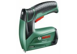 Bosch PTK 3,6 Aku sponkovačka 3,6V 0603968120