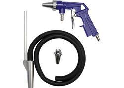 Strend Pro Airtool PS-1 Pištoľ pieskovanie/striekanie/ofukovanie