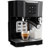 Sencor SES 4040BK kávovar