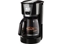 Sencor SCE 5070BK Kávovar