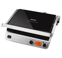 Sencor SBG 6650BK kontaktný gril