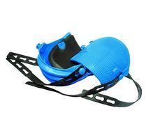 Strend Pro KPA-024 Plastový chránič kolien