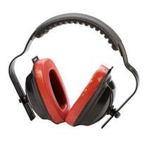 Strend Pro B008 NRR 20 Chránič sluchu