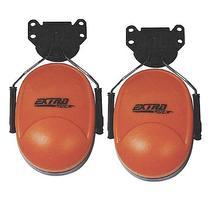 Strend Pro TY-EZ7C Chránič sluchu na prilbu
