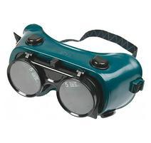 Strend Pro Safetyco B012 Zváračské okuliare