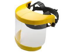 Strend Pro Safetyco B940-AF Ochranný štít plexisklo