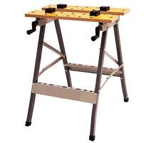 Strend Pro WB100 Stôl MDF, max. 100 kg