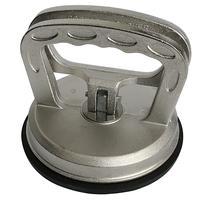 Strend Pro CUP-785 Držiak skla 1 kupolový, kov, Zn
