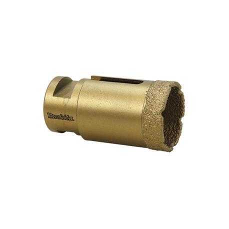 Makita D-44541 Diamantová korunka Ø 45mm x M14