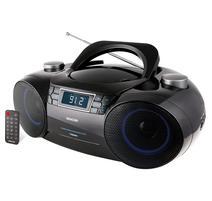 Sencor SPT 1200 rádio s CD