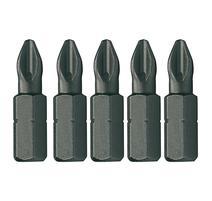 Makita P-47933 Sada bitov PH1x25mm 5ks
