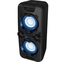 Sencor SSS 101 BLUETOOTH SPEAKER