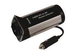 Sencor SCA INV140 menič napätia s USB