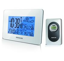 Sencor SWM 101 MP3 FM modulátor do auta