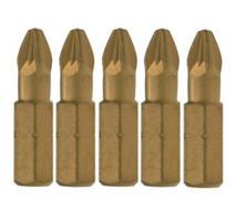 Makita P-48022 Sada bitov PZ1x25mm 5ks