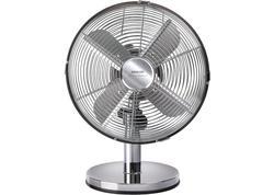 SENCOR 40031961 SFE 2320WH stolný ventilátor
