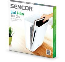 Sencor SHX 004 filter pre SHA 8400WH