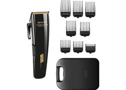 Sencor SHP 211SL zastrihávač vlasov
