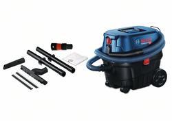 Bosch GAS 12-25 PS Professional Vysávač 060197C100