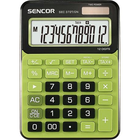 Sencor SEC 102 Kalkulačka