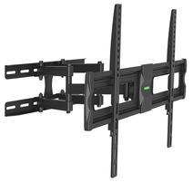 Sencor SHT B301 SLIM fixný držiak TV