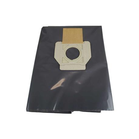 Makita W107418355 Sáčky do vysávača PVC 5ks