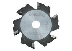Makita B-48832 Frézovací kotúč na hliník pre 90° ohyb materiálu