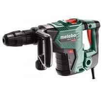 Metabo MHEV 5 BL Sekacie kladivo SDS-max 600769500