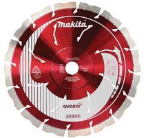 Makita B-12712 Diamantový rezný kotúč Ø230mm